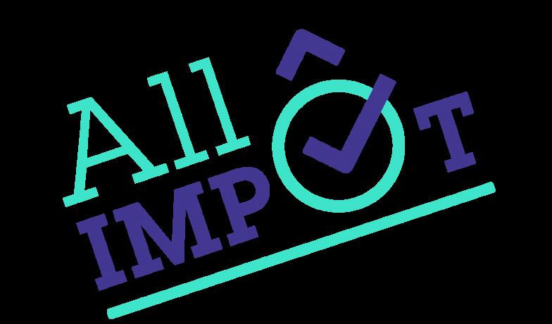 Logo de Allo impôt