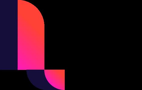 Logo du Luca