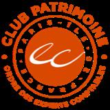 Logo du club Patrimoine
