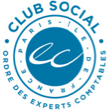 Logo du club Social