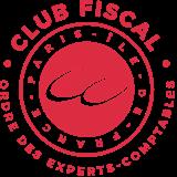 Logo du club Fiscal
