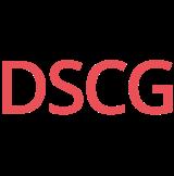 Icône de DSCG