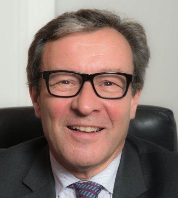 Max Peuvrier