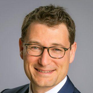 Nicolas Yakoubowitch