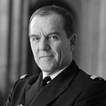Amiral Loic Finaz