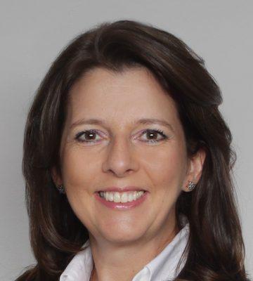Delphine Cabon