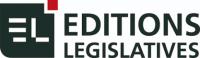 Logo Editions legislatives