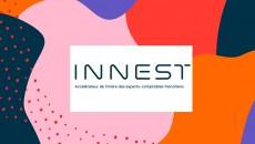 Logo de Innest