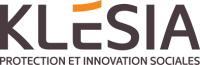 Logo Klesia