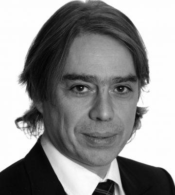Laurent Arrouasse