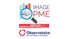 Logo de Image PME
