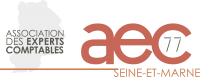 Logo aec 77