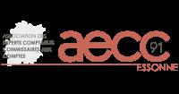 Logo aecc 91